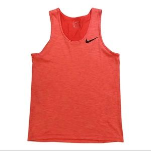 Nike Dri-fit Tank, Small